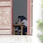 Confucius School