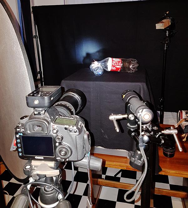 Photo-Set