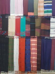 Design of egypt cotton