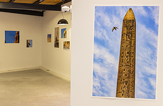 Foto Ausstellung